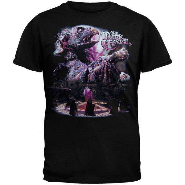 Dark Crystal - Power Mad T-Shirt