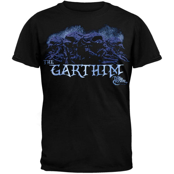 Dark Crystal - The Garthim T-Shirt