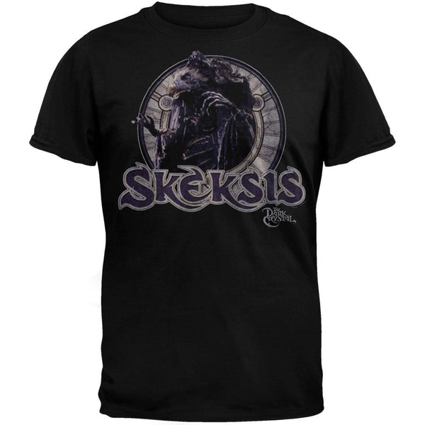 Dark Crystal - Skeksis T-Shirt