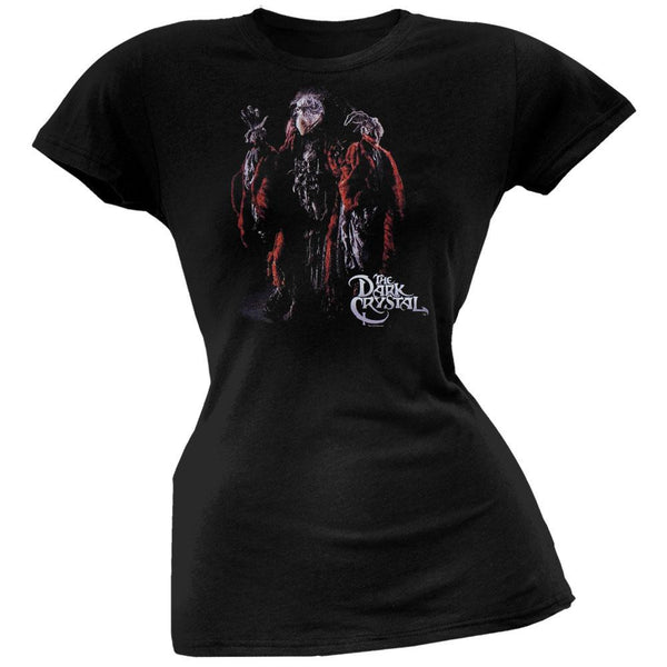Dark Crystal - Skesis Juniors T-Shirt