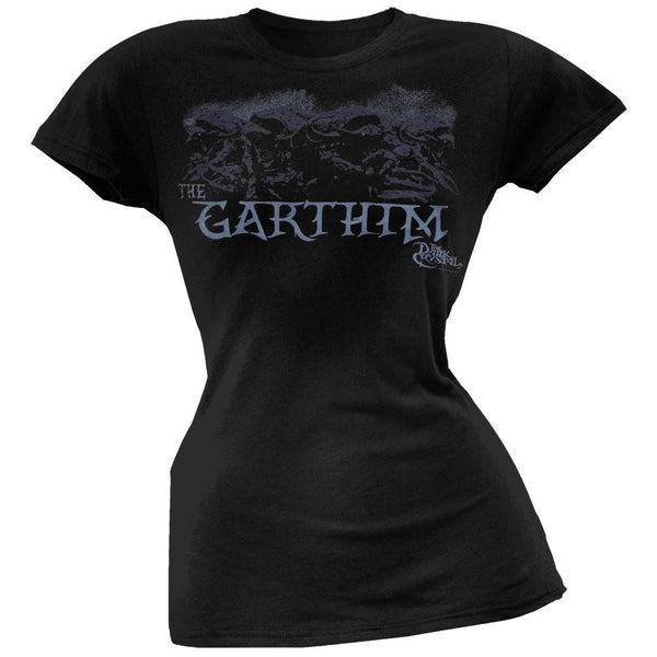 Dark Crystal - The Garthim Juniors T-Shirt
