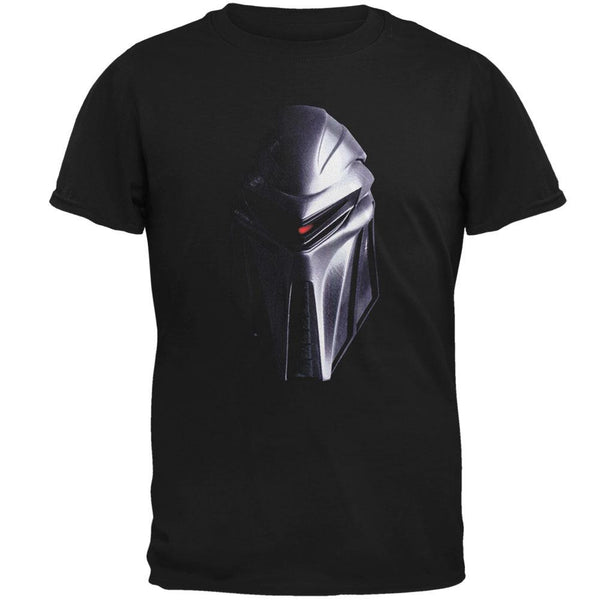 Battlestar Galactica - Cylon Head T-Shirt