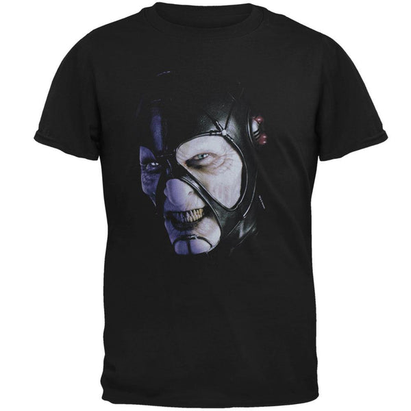 Farscape - Keep Smiling T-Shirt