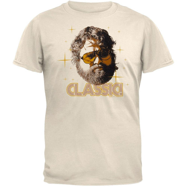 The Hangover - Classic! Soft T-Shirt