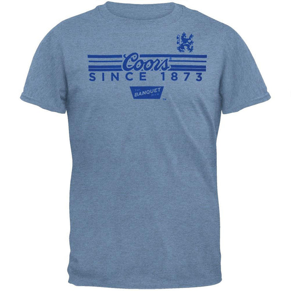 Coors - Retro Coors T-Shirt