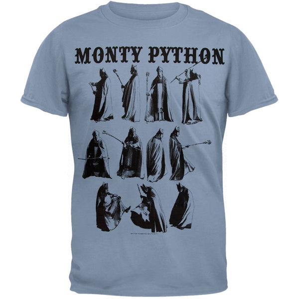 Monty Python - Fed Up T-Shirt