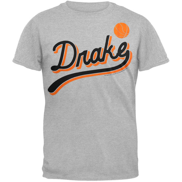 Drake - Basketball T-Shirt