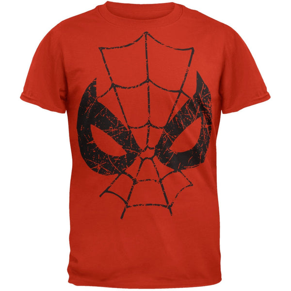 Spider-Man - Parker Can't Lose Soft T-Shirt