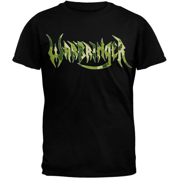 Warbringer - Total War T-Shirt