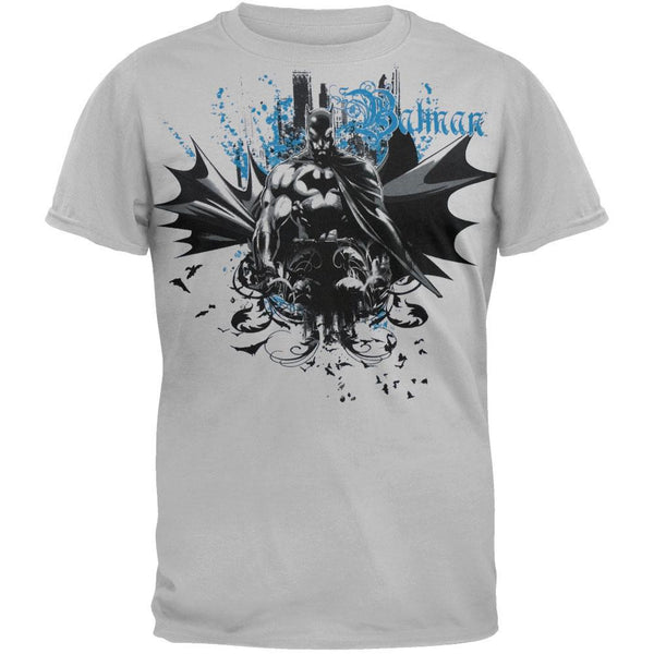 Batman - Dark Knight Youth T-Shirt