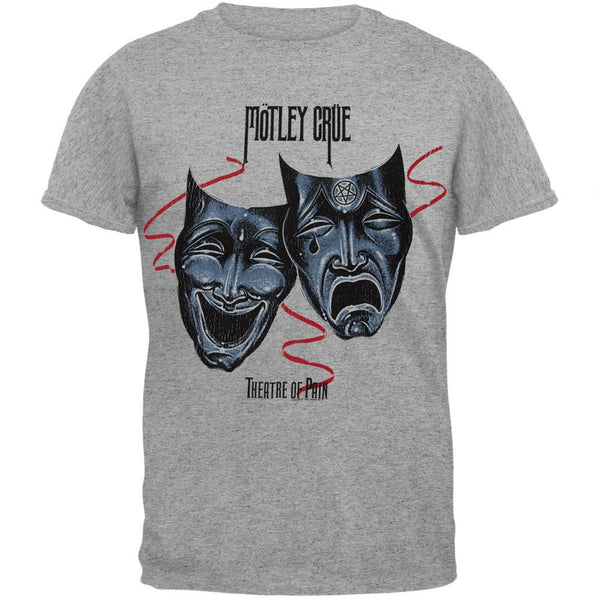 Motley Crue - Use It Or Lose It T-Shirt