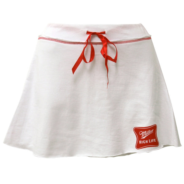 Miller High Life - Logo Skirt