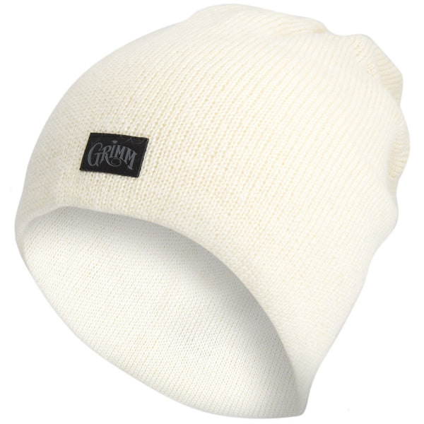 Peter Grimm - Solar Ivory Knitted Cap