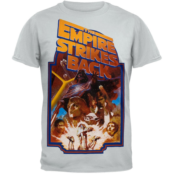 Star Wars - The Empire Soft T-Shirt
