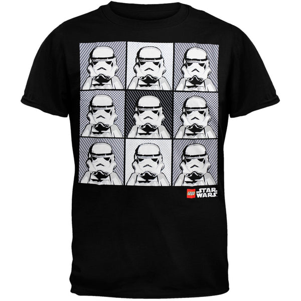 Lego Star Wars - Block Party T-Shirt