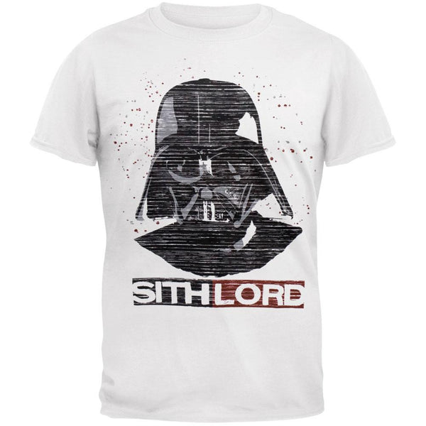 Star Wars - Sith Lord Youth T-Shirt