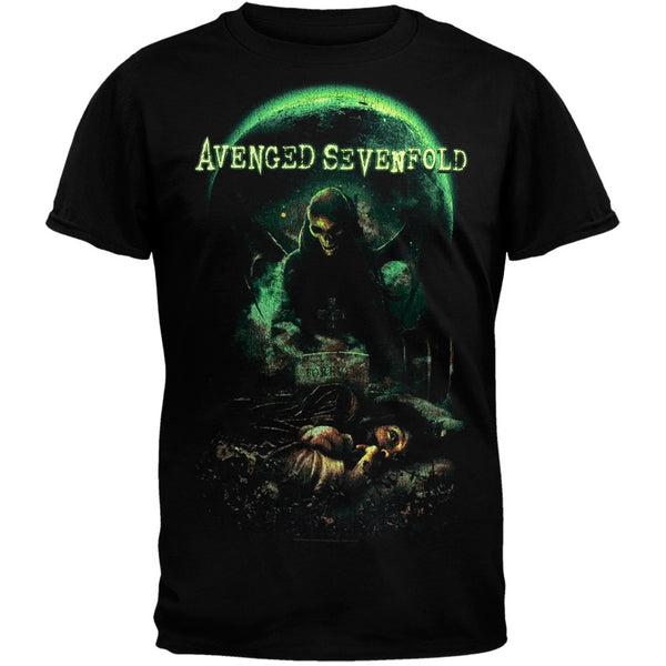 Avenged Sevenfold - Killing Moon T-Shirt