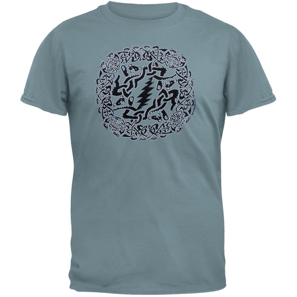 Grateful Dead - Celtic Dead T-Shirt
