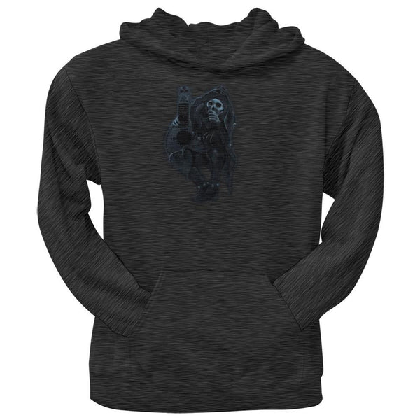 Grateful Dead - Jester Pullover Hoodie