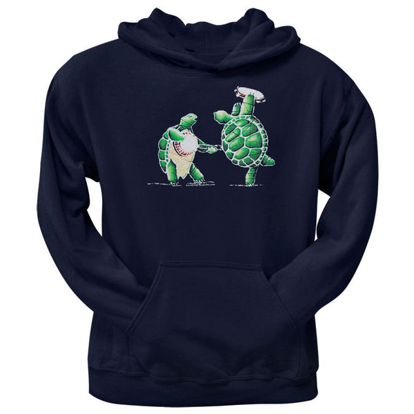 Grateful Dead - Terrapin Station Pullover Hoodie