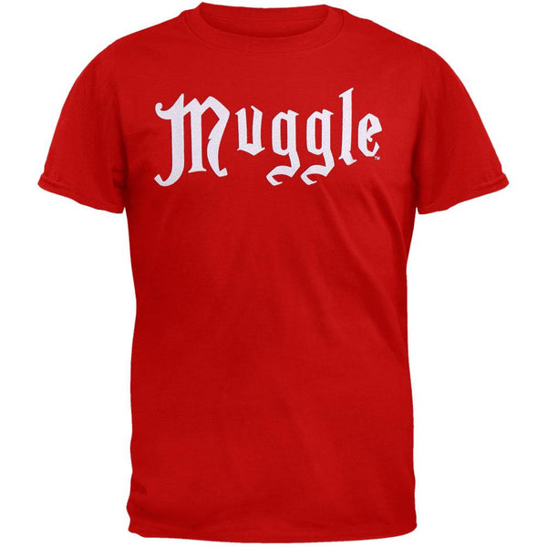 Harry Potter - Muggle Youth T-Shirt