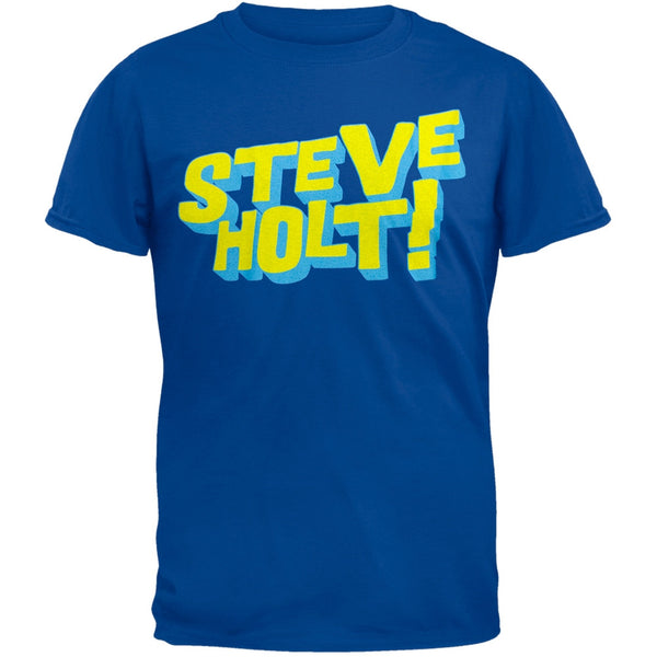 Arrested Development - Steve Holt T-Shirt