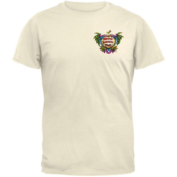Jimmy Buffet - Party T-Shirt
