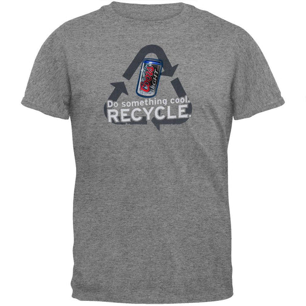 Coors - Recycle T-Shirt