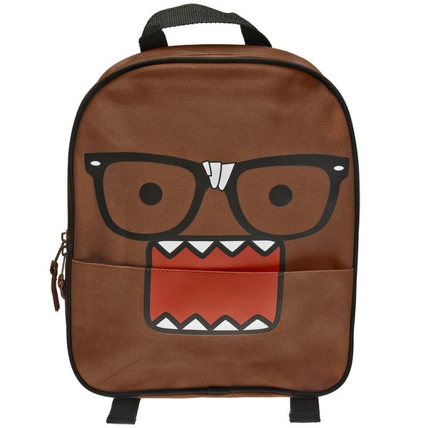 Domo - Nerdy Mini Backpack