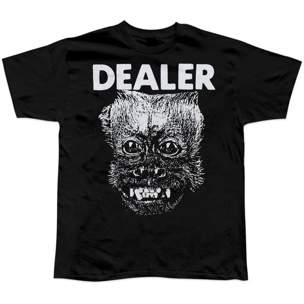 The Hangover II - Dealer T-Shirt