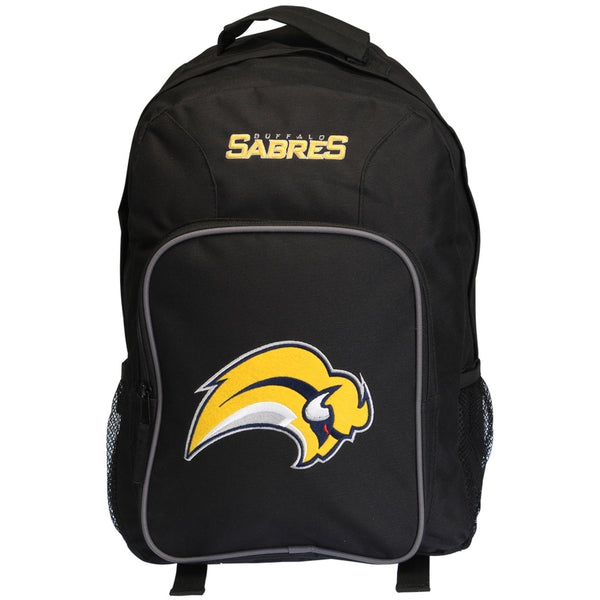 Buffalo Sabres - Logo Medium Backpack