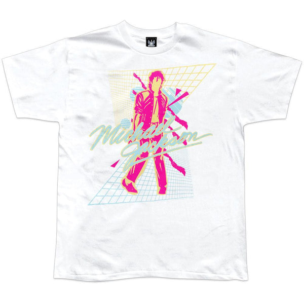 8ddabde5b391 Michael Jackson - Beat It T-Shirt