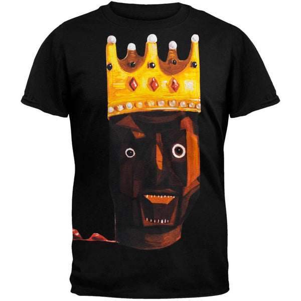 Kanye West - Power Drip Soft T-Shirt