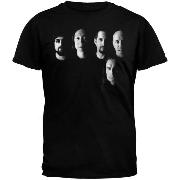 Dream Theater - 05/06 Tour T-Shirt