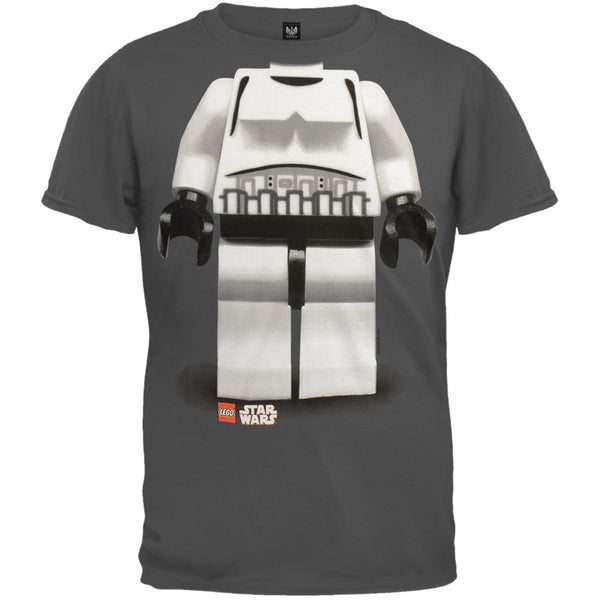 Lego Star Wars - Nutha Clone Youth T-Shirt