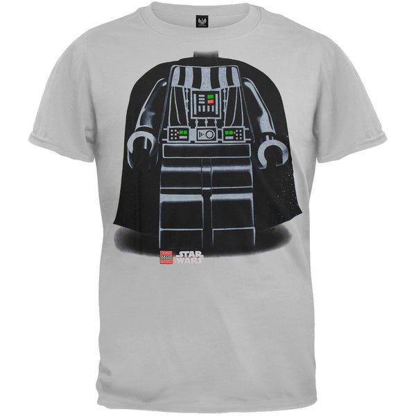 Lego Star Wars - Darth Dance Youth T-Shirt
