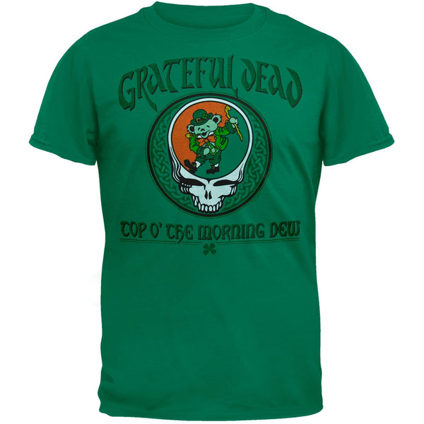 Grateful Dead - Morning Dew T-Shirt