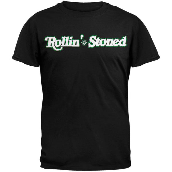Kottonmouth Kings - Rolling Stoned T-Shirt