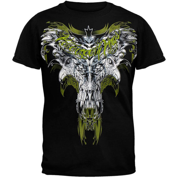 Kottonmouth Kings - Eagle Eye T-Shirt