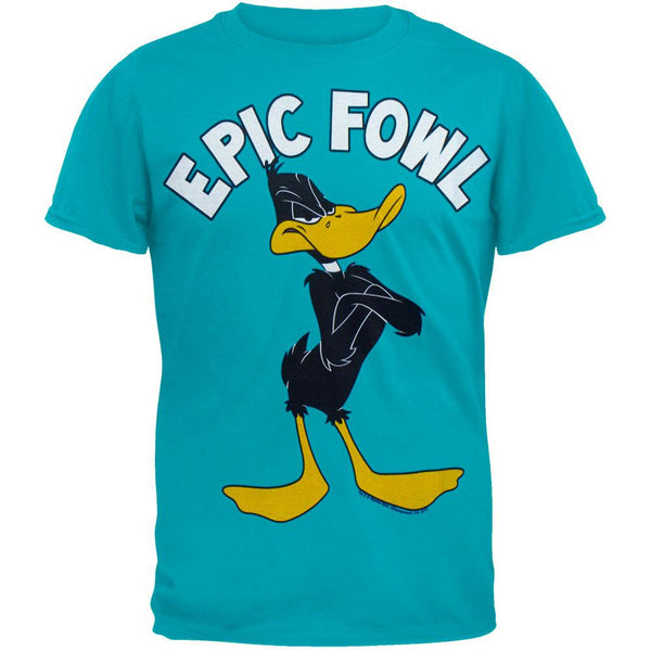 Looney Tunes - Epic Fowl T-Shirt