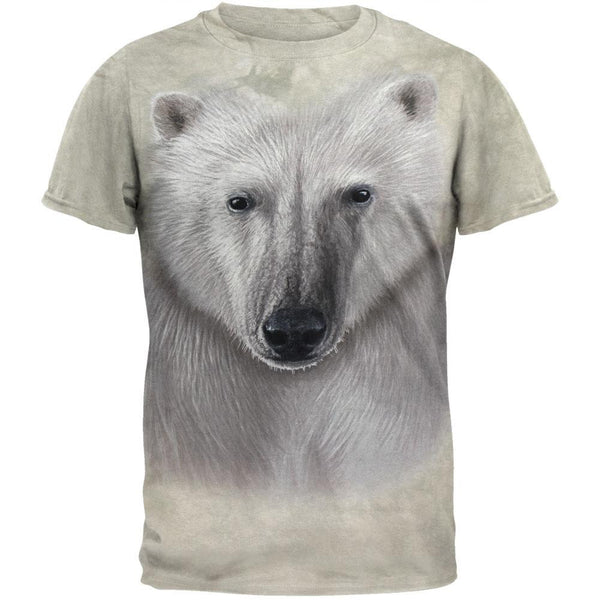 Polar Warrior T-Shirt