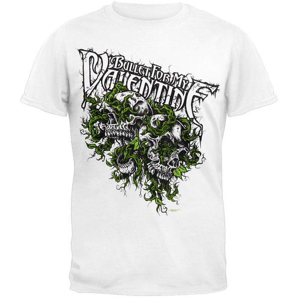 Bullet for My Valentine - Vines T-Shirt
