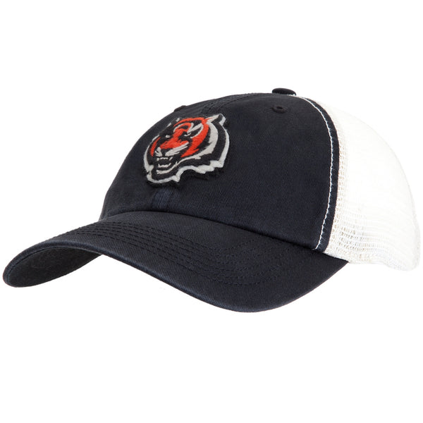 tampa-bay-buccaneers-logo-clean-up-adjustable-baseball-cap
