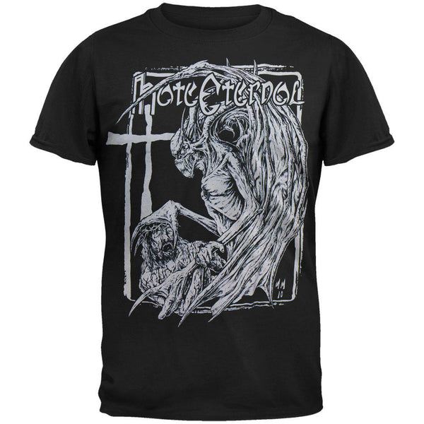 Hate Eternal - Demon Christ T-Shirt