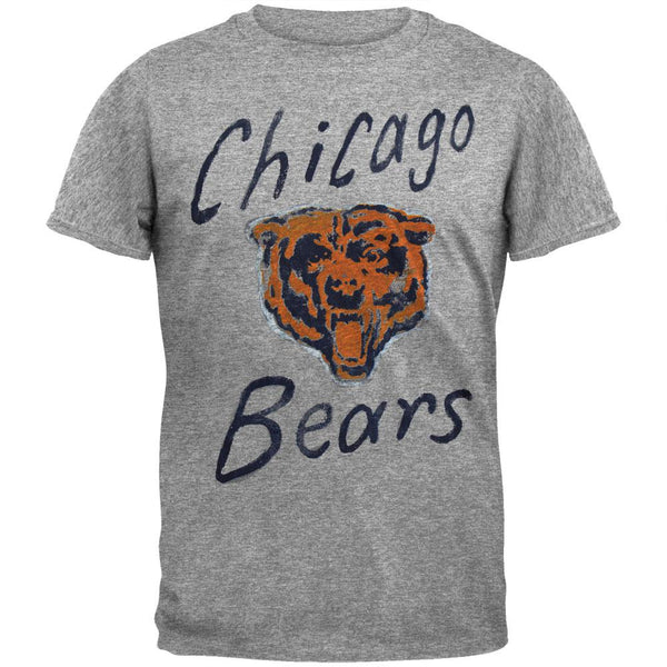 Chicago Bears - Game Day Soft T-Shirt