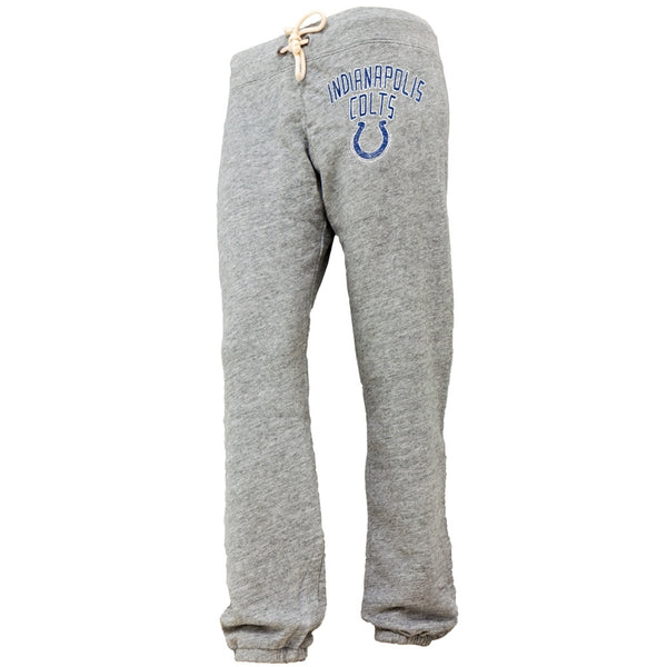 Indianapolis Colts - Sunday Juniors Sweatpants