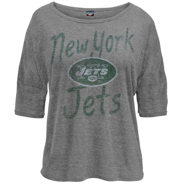 New York Jets - Game Day Juniors T-Shirt