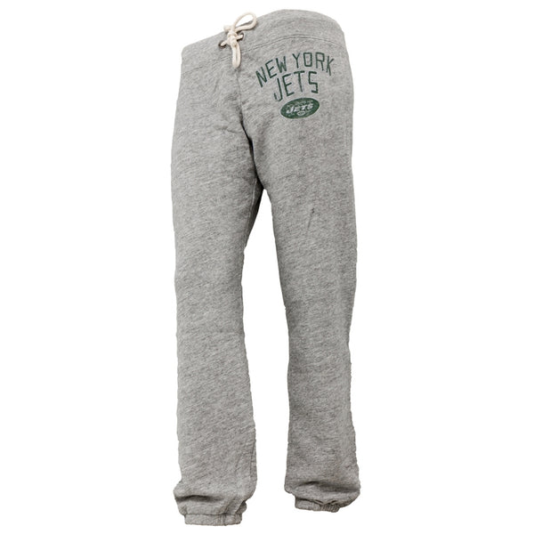 New York Jets - Sunday Juniors Sweatpants