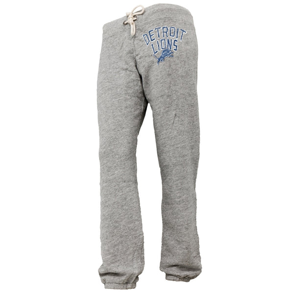 Detroit Lions - Sunday Juniors Sweatpants