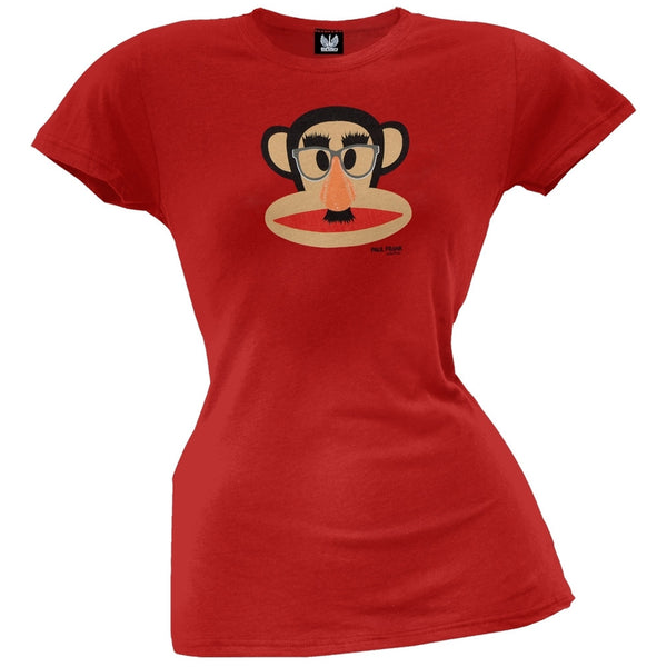 Paul Frank - Groucho Julius Juniors T-Shirt